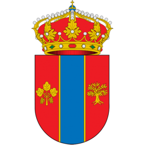 escudo icon