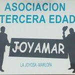 joyamar-logo