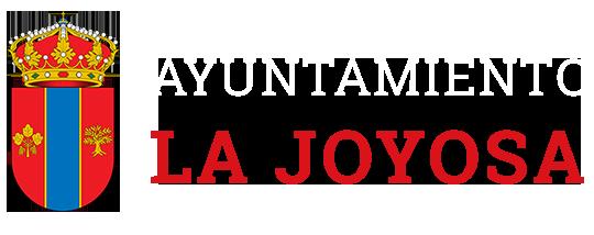 Ayuntamiento La Joyosa – Marlofa